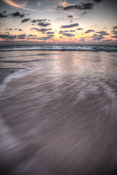 tide_rushes_in_IMG_0324_5_6.jpg