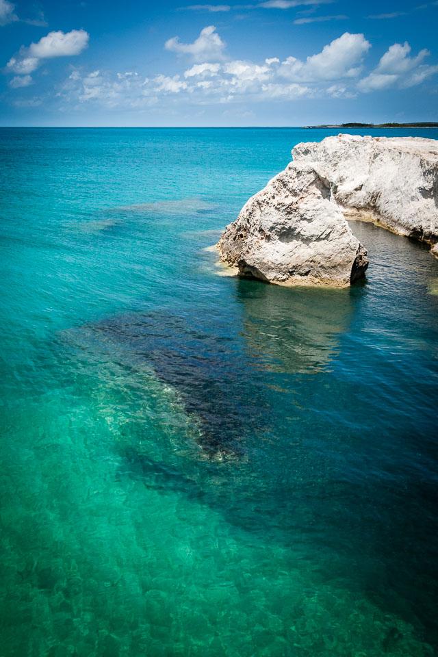 Cupid's Cay