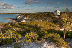 lighthouse_beach_eleuthera_IMG_7597_8_9.jpg