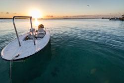 island_sunset_20150415_8894.jpg