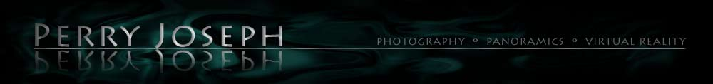 Eleuthera pictures, images, photos, prints, panoramics, virtual reality, webwork and geomapping by Perry Joseph.